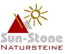 Sun-Stone Natursteine & Verlegung